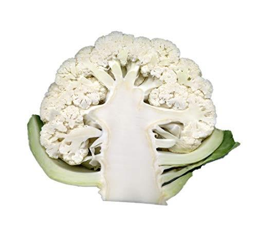 Blumenkohl -Brassica oleracea var. botrytis L.- 25 Samen