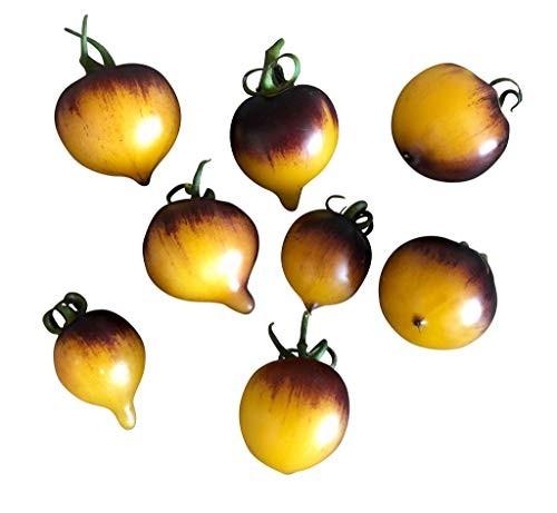 Tomate -Belle Coeur- 10 Samen