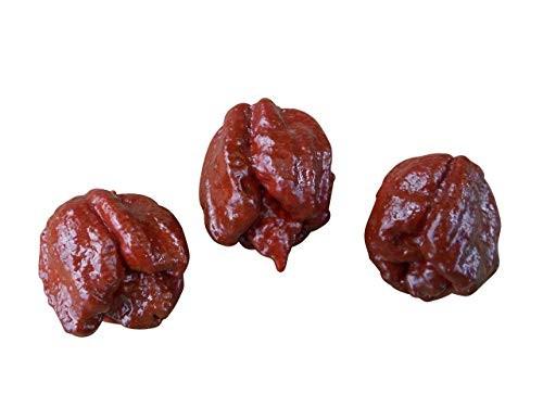 Chocolate Moruga Scorpion 10 Samen