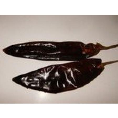 Chimayo Pepper 10 Samen