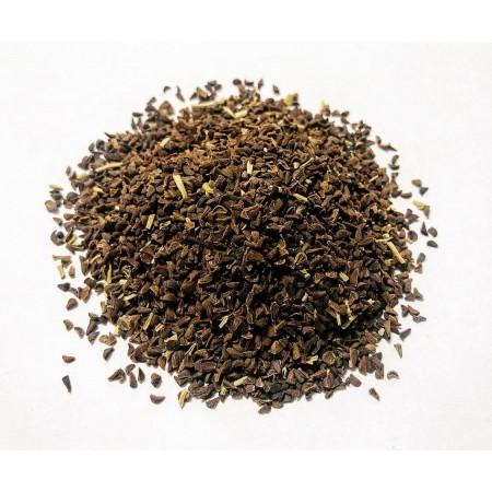 1 kg Samen Steppenraute , Syrian Rue -Peganum harmala-