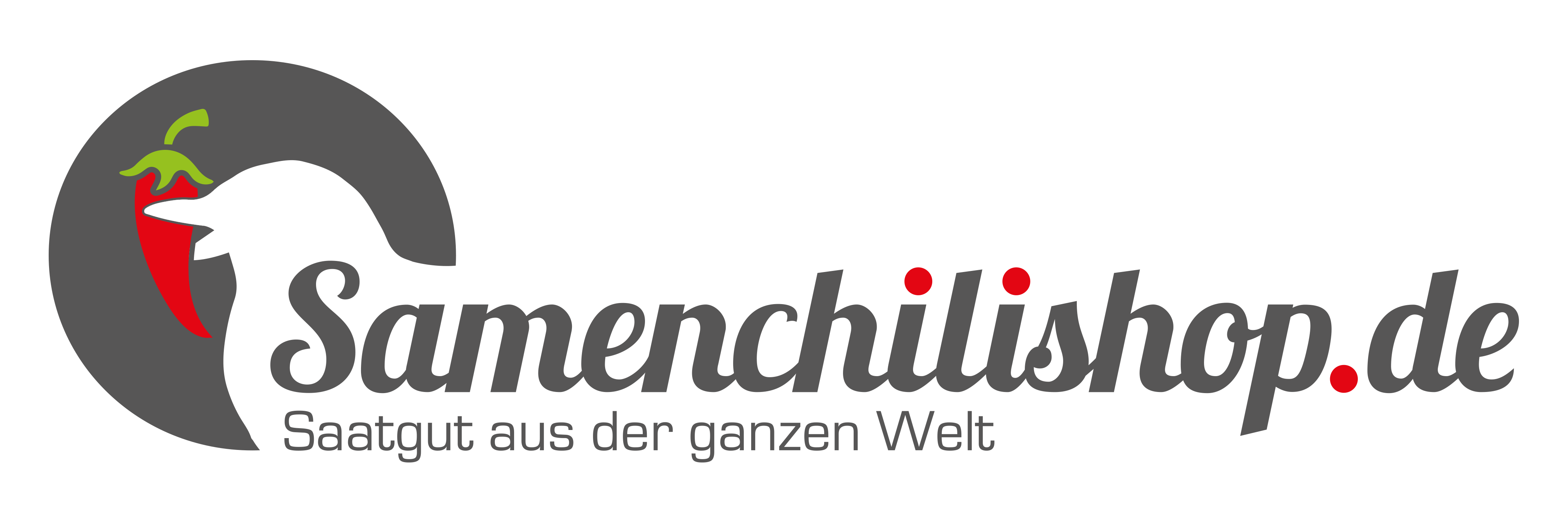 samenchilishop.de